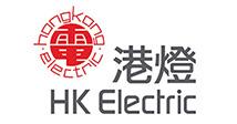 HK-electric